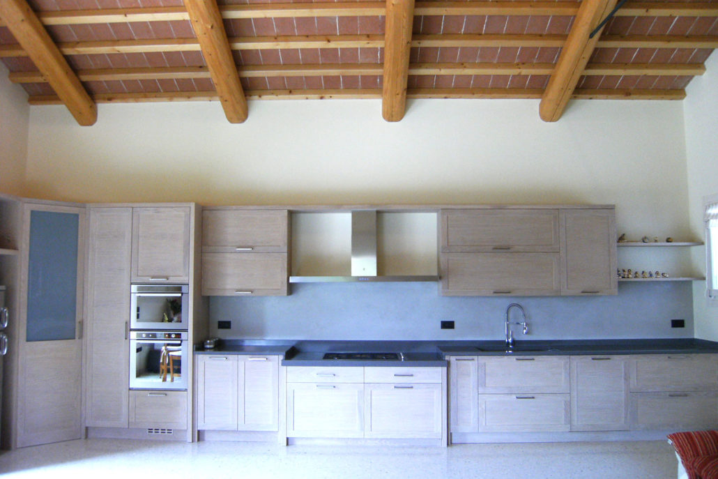 Cucine moderne – Arredamenti Contessa